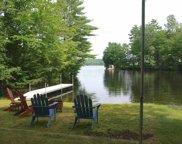 156 Lakeshore Drive Drive, Middleton image