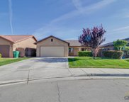 853 Sunset Meadow, Bakersfield image