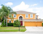 10332 Meadow Crossing Dr, Tampa image