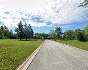12906 S Arbor Court, Palos Park image