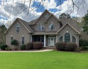 1016 Rolling Park  Lane, Fort Mill image