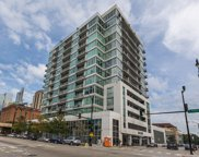 50 East 16Th Street Unit 1313, Chicago image