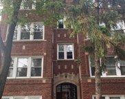 1510 W Schreiber Avenue Unit #3, Chicago image