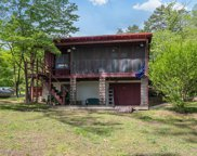 1424  Dave Wilson Cir, Houston image