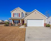 255 Clayburne Drive, Goose Creek image