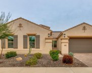 14690 S 183rd Avenue, Goodyear image
