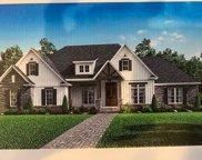 5492 Cottage Grove Lane, Noblesville image