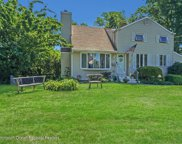 17 Collinson Drive, Middletown image