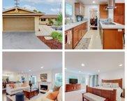 6111     Monero Drive, Rancho Palos Verdes image
