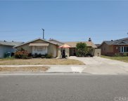 5701     Vallecito Drive, Westminster image