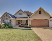 11512 Woodford  Street, Northport image