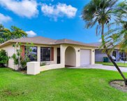691 104th Ave N, Naples image