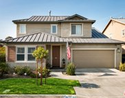 197 PELICAN POINTE Court, Port Hueneme image