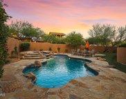 9490 E Desert View, Scottsdale image