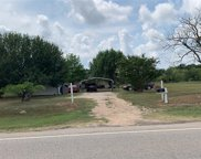 3205 State Highway 59a, Stratford image