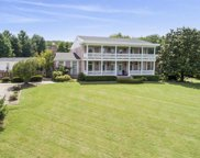 185 Deer Creek  Lane, Cape Girardeau image