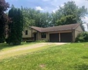 211 Orchard Ln, Columbus Junction image
