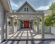 209 Bent Pine  Trace, Hendersonville image