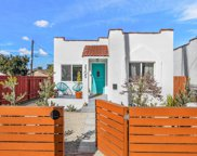 2305 S Palm Grove Ave, Los Angeles image