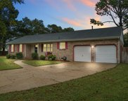 824 Guilford Ct Court, Southwest 2 Virginia Beach image