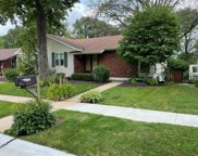 1433 Weatherby, St Louis image