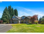 14213 NW 56TH  AVE, Vancouver image