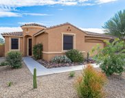 13095 S 184th Drive, Goodyear image