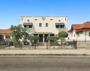 2519     Workman Street, Los Angeles image