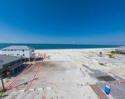 115 37th St Unit A, Mexico Beach image
