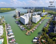 4361 Bay Beach LN Unit 124, Fort Myers Beach image
