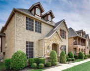 5129 Post Oak Trail, Colleyville image