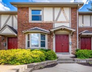 1416 Willow Brook  Cove, St Louis image