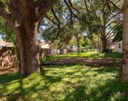 7003 N Clearview Avenue, Tampa image