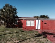 2300 Nw 15th Ct, Fort Lauderdale image