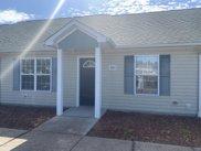 550 Pelletier Loop Road Unit #87, Swansboro image