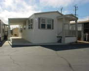 1146 Birch Ave 29, Seaside image