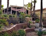 9799 S Dike Road, Mohave Valley image