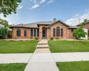 7001 Battle Creek Drive, Rowlett image