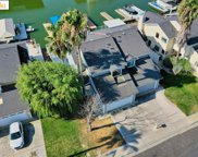 5734 Marlin Dr, Discovery Bay image