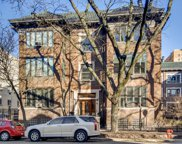 3753 North Pine Grove Avenue Unit 1, Chicago image
