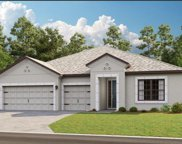 3879 Golden Knot Drive, Kissimmee image