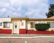 21617     Figueroa Street, Carson image