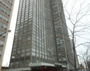 655 West Irving Park Road Unit 5517, Chicago image