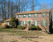 3712 Quail Hollow Ct, Louisville image