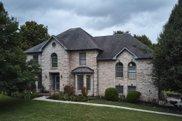 12041 Broadwood Drive, Knoxville image