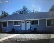 236 W Iowa Avenue Unit 101 & 102, Fountain image