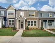 16405 Sweet Ash  Alley Unit 7-10, Chesterfield image
