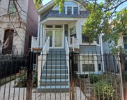 2740 N Greenview Avenue, Chicago image