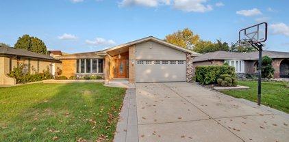 9209 S Komensky Avenue, Oak Lawn