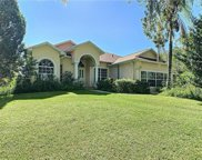 9152 Kenton Road, Wesley Chapel image